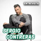 SERGIO CONTRERAS en ¡Ya Te Vale!