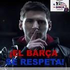 ¿Quiere irse Messi del Barça? - Villarreal- Barça