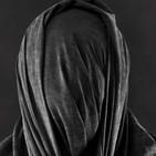 Voces del Misterio ESPECIAL: Investigación 'Caso Ruth', fantasmas y fenómenos paranormales
