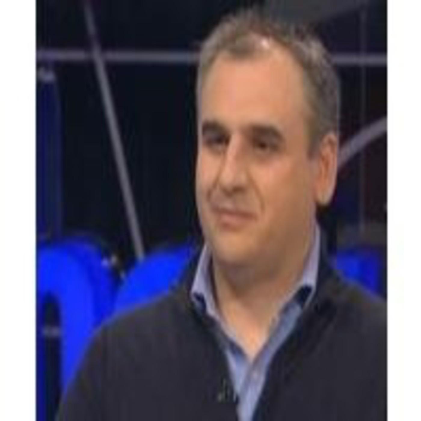 Carlos Barrabés, un visionario del comercio electrónico y las TIC