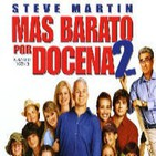 Más barato por docena 2 (2005) Audio Latino [AD]