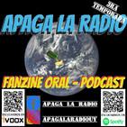 Apaga La Radio AÑO 2 Nº54 (23/05/2020)