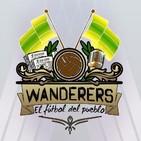 Wanderers, el fútbol del pueblo: Spartak Lidense, My Roma y Liberi Nantes