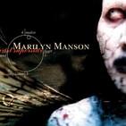 P.666 -Marilyn Manson - Antichrist Superstar