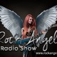 ROCK ANGELS RADIO SHOW nº 19 - Temporada 18/19