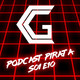 Podcast Pirata S01E10 - The Good Life, No Man's Sky Next, PSVR y A Way Out
