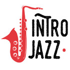 Intro Jazz-Jazz y Drogas #1-11-01-19