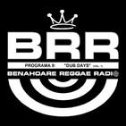 "Benahoare Reggae Radio - Programa 09: ""Dub Days (Vol 1)"""