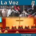 Editorial: Los obispos piden el cierre de los CIE - 23/09/19