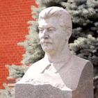 ENIGMAS EXPRESS: La gran purga de Stalin