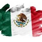 Suspiro musical 049 (HIMNO NACIONAL MEXICANO)
