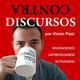 Episodio 2. MIGRACIONES: lógica utilitarista VS lógica decolonial
