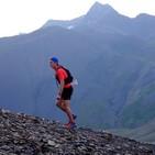 Kilómetro y Resultado. Gran Trail Aneto Posets 2019 (2)
