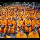Mantra OM / Voces Tibetanas