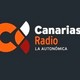 Premio 2º Concurso Radios Escolares CEIP Los Llanetes en Canarias Radio