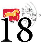Programa 18- Radio El Caballo Español