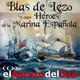 El Abrazo del Oso - Blas de Lezo: Héroes de la Marina española