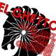 El Ghetto - Temporada 8 Programa 9 - Chess... Jesús!!!