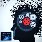 FDLI 4x02 Música y cerebro, el éxito de la canción viral
