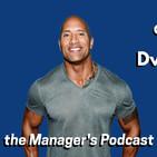 Claves del Éxito de Dwayne Johnson | 615