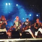Rock Nación 30 Octubre 2.019