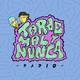 Tarde Mal y Nunca - T1E10 Especial 10 Programas, recopilatorio de los Simpsons (27-02-19)
