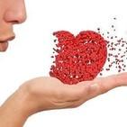 P7_¿Eres una persona muy sensible? 4 consejos para evitar que te lastimen