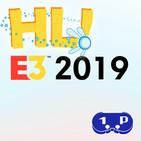 Hey Listen 136: Lo que esperamos de E3 2019