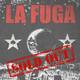Entrevista a La Fuga por el fin de gira en Bilbao - OyeRadio