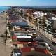 Bienverano 18-07-18 Entrevista a Juan De Dios Martínez, Plataforma afectados poblado de Puntas de Calnegre