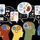 Tendencias de las narrativas digitales