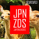 Japonizados Micropodcast 28 de Agosto: Nara y los ciervos hambrientos