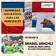 Entrevista|Dominicana: Suspensión de Municipales dejó pérdidas por más de 500 millones de dolares