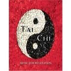 Música de relax y meditación, zen, tai chi y feng shui (Zen Relaxation Music)