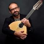 Entrevista Juan José Robles
