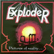 Exploder- Pictures Of Reality (FULL ALBUM) 1989