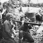 Batalla 360º Cap. 8-10 Día D en el Pacífico