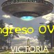 Editorial 019 - Congreso OVNI Victoria (2018) - Detalles de este evento Internacional