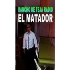 (El Matador)) Musica Variada ENE-02-2014