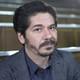 Entrevista a Juan Pablo Villalobos en Página Dos -