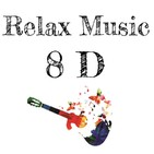 Musica de Spa 8D - Musica relajante en 8D