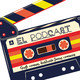Podcast Rockyal aire