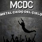 Metal Caido del Cielo 041 - 190215 Programa Aniversario 1