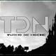 TDN 02X48: Tragedias en Navidad · Lugares Malditos · Cierre de Temporada