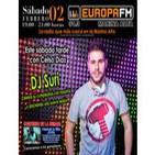 02-02-13 EuropaFM 91.3 Sábado tarde con Celso Díaz