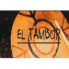 EL TAMBOR, Siembra de Vida