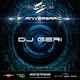 DJ Geri @ 5Th Anniversary Trance.es