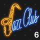 Música para Gatos - Ep. 6 - Paquito D'Rivera y otras maravillas.