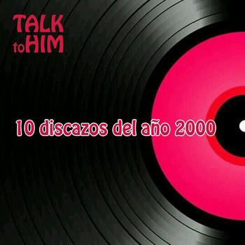 Letter 76: 10 discos imprescindibles del año 2000