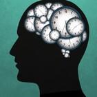 La Brújula de la Ciencia s10e10: La percepción del tiempo en el cerebro